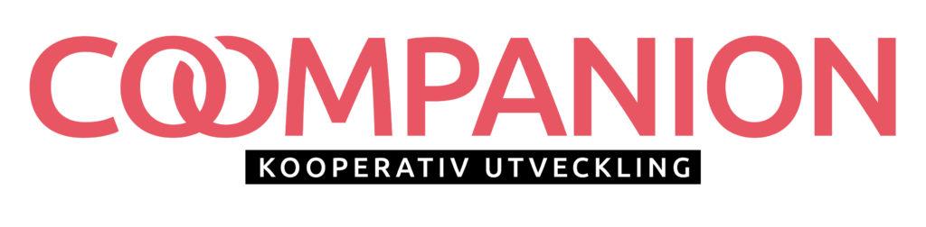 coompanion logo